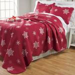 Christmas MMC1611311 Bedding Set