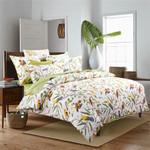 Bird MMC1611258 Bedding Set