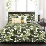 Tropical MMC1611270 Bedding Set