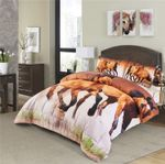 Horse MMC1611302 Bedding Set