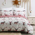 Christmas MMC1611225 Bedding Set