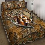 Deer Couple MMC1911441 Bedding Set