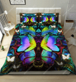 Butterfly DTC2111941 Bedding Set