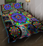 Hippie DTC2111922 Bedding Set