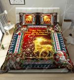 Christmas DTC2111932 Bedding Set