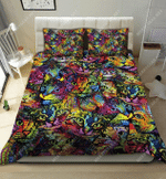 Cats DTC2111937 Bedding Set