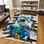 Shark DTC2311915 Rug