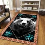 Cool Bear DTC2311979 Rug