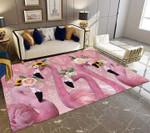 Flamingo DTC2311961 Rug