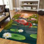 Flamingo DTC2311960 Rug