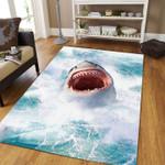 Shark DTC2311914 Rug