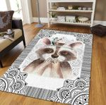 Raccoon DTC2311920 Rug