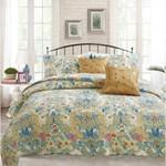 Floral DAC231120 Bedding Set