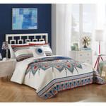 Mandala DAC231130 Bedding Set