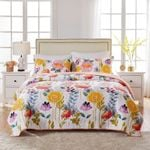 Flower DAC231124 Bedding Set