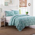 Starfish DAC231144 Bedding Set