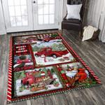 Christmas LMC231102 Rug