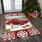 Christmas LMC231106 Rug