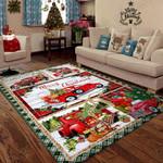 Christmas LMC231103 Rug