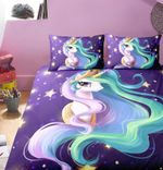 Unicorn DAC241152 Bedding Set
