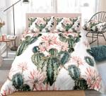 Cactus DAC241104 Bedding Set
