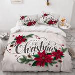 Christmas Is Coming DAC241106 Bedding Set