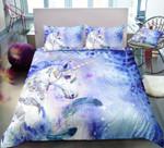 Frozen Unicorn DAC241137 Bedding Set