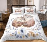 Owl DAC241109 Bedding Set