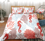 Hippocampus DAC241107 Bedding Set