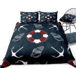 Anchor DAC241101 Bedding Set