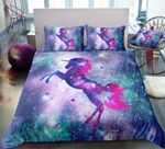 Unicorn Galaxy DAC241155 Bedding Set