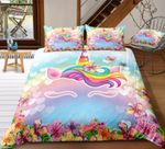 Unicorn DAC241151 Bedding Set