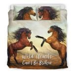 Horse DAC251123 Bedding Set