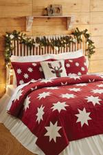 Merry Christmas DAC251125 Bedding Set