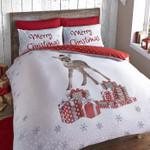 Merry Christmas DAC251127 Bedding Set