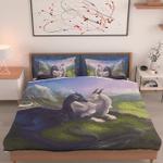 Dragon DTC2511908 Bedding Set