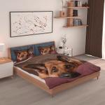 Lovely German Shepherd DTC2511922 Bedding Set