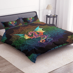 Dragon DTC2511909 Bedding Set