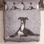 Greyhound DTC2511919 Bedding Set