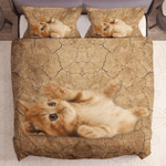 Lovely Kitten DTC2511924 Bedding Set