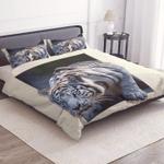 White Tiger DTC2511931 Bedding Set