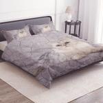 Cat DTC2511905 Bedding Set