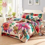 Floral DAC261129 Bedding Set