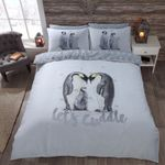 Penguin DAC261120 Bedding Set
