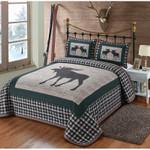 Moose DAC261121 Bedding Set