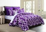 Geometric DAC271120 Bedding Set
