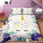 Unicorn DAC27118 Bedding Set
