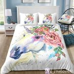 Unicorn DAC27117 Bedding Set
