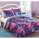 Butterfly DAC271131 Bedding Set