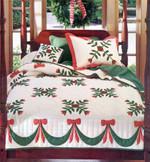 Folk Art DAC271121 Bedding Set